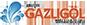 Gazligol